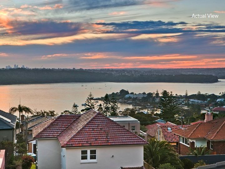 4/250 Old South Head Road, Vaucluse, NSW