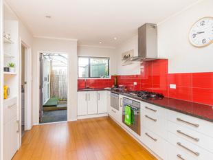 Best Price in the Golden Circle!! - Papatoetoe