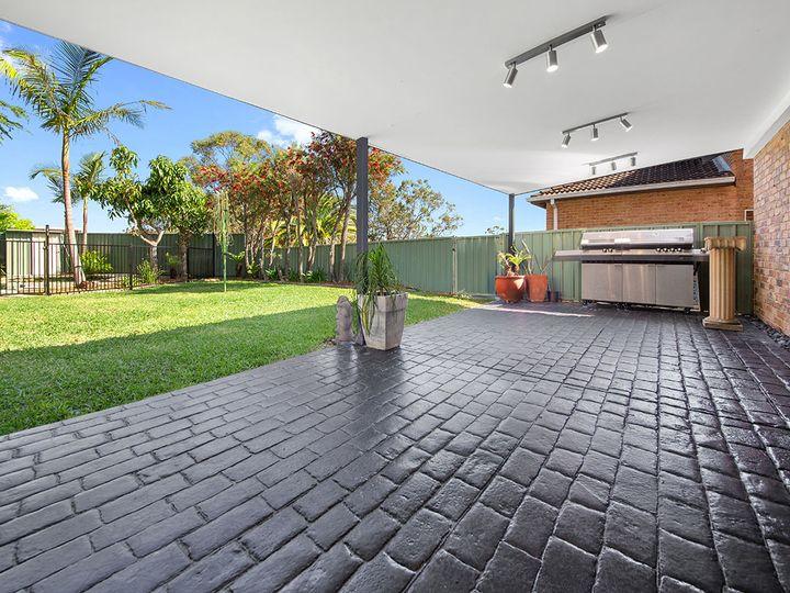 144 Fowler Road, Illawong, NSW