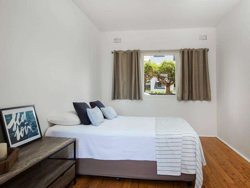 15/2-4 Corrimal Street, North Wollongong, NSW 2500