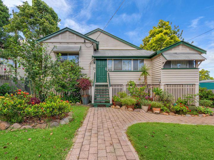 29 Hilda Street, Corinda, QLD