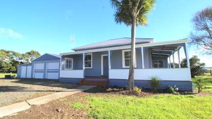 Lot 1/459 State Highway One, Kaitaia
