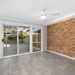 Thumbnail of 1/10 Turner Close, Bligh Park, NSW 2756