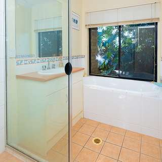 Thumbnail of 10 Ryedale Street, Heritage Park, QLD 4118