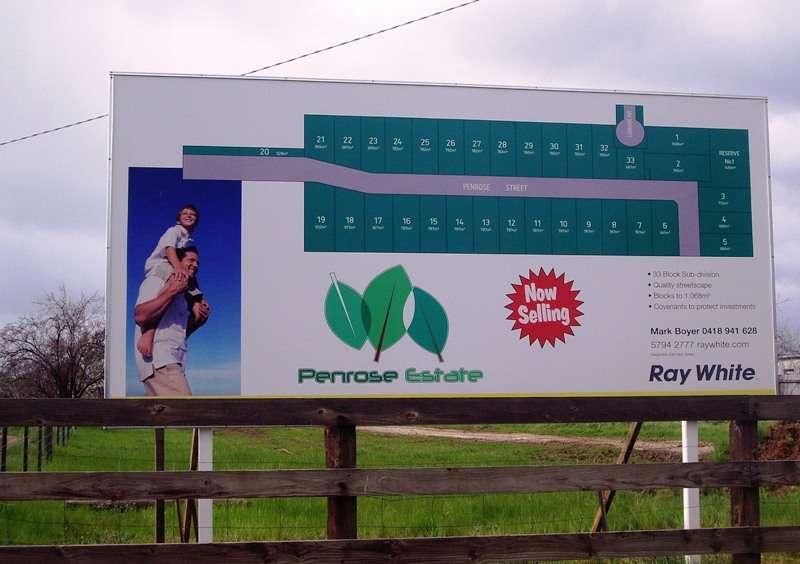 Lot 24 Penrose Street, Nagambie, VIC 3608