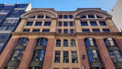 6 606/83 York Street, Sydney