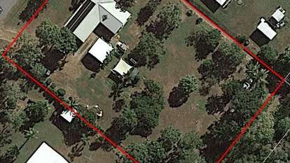 61 Windsor Drive, Hay Point