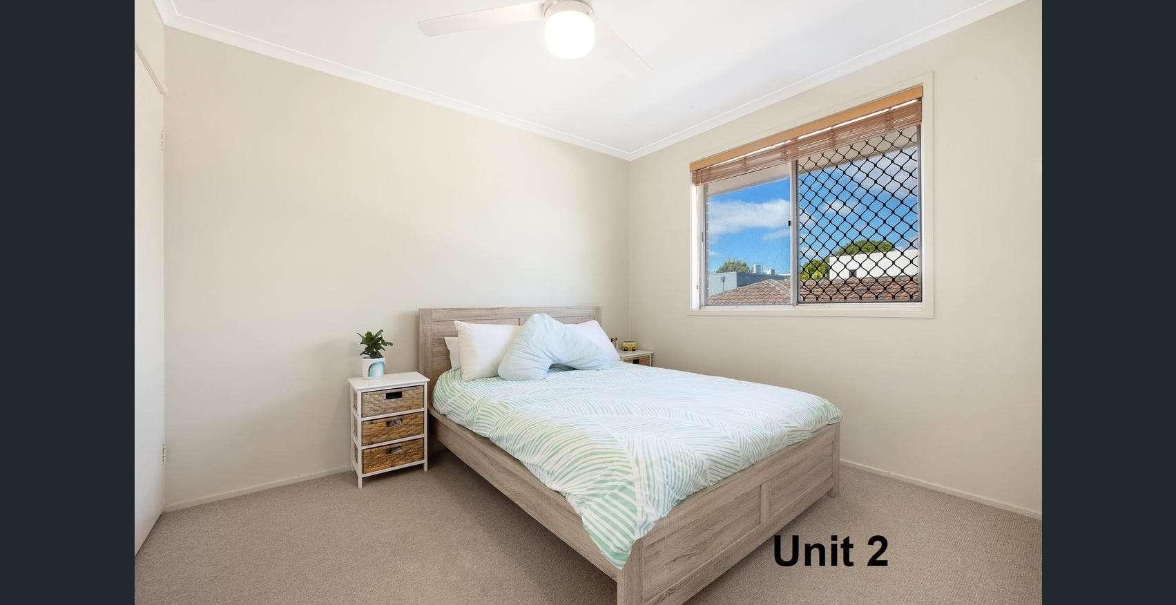 2/26 Francis Street, Mermaid Beach, QLD 4218