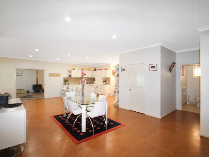 427 Mount Mellum Road, Mount Mellum, QLD
