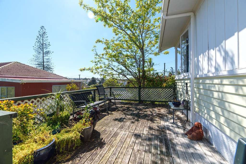 73 Boundary Road, Blockhouse Bay, Auckland City 0600