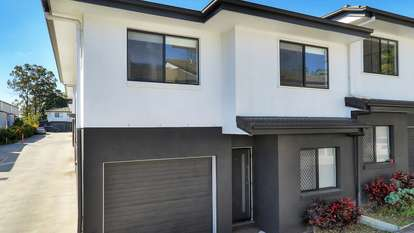 6/156 Padstow Road, Eight Mile Plains