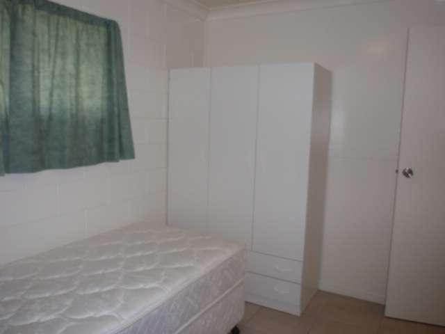 3/38 Baker Street, Emerald, QLD 4720