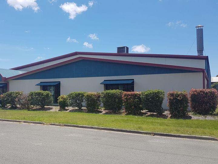 3-5 Harvest Road, Yandina, QLD