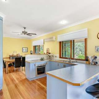 Thumbnail of 27 Newfarm Place, Takura, QLD 4655