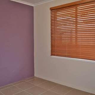 Thumbnail of 90 Yallambee Road, Jindalee, QLD 4074
