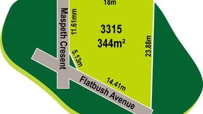 51 Flatbush Avenue, Point Cook