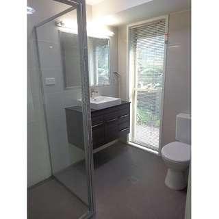 Thumbnail of 4 Wesley Place, Sinnamon Park, QLD 4073