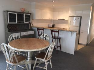 Fabulous, Furnished & Available Now!! - Gerringong