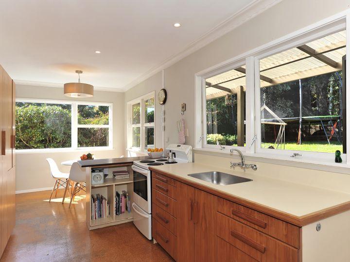 11 Middlebank Drive, Richmond, Tasman District