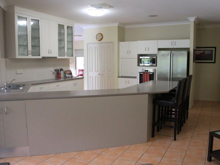 25 Whitchurch Road, Emerald, QLD