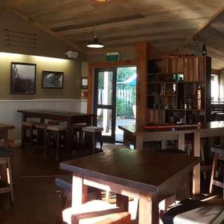 815 Franklin Street Pirongia Waipa District 3802 Hotel