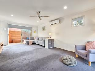 Low Maintenance Family Living - Mordialloc