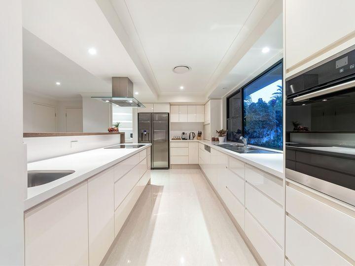 7 Saywell Street, Sorrento, QLD