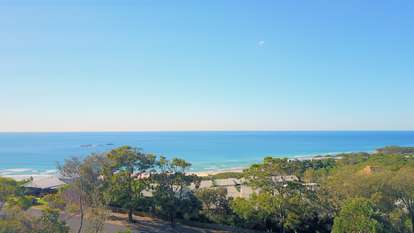 10 Cumming Parade, Point Lookout