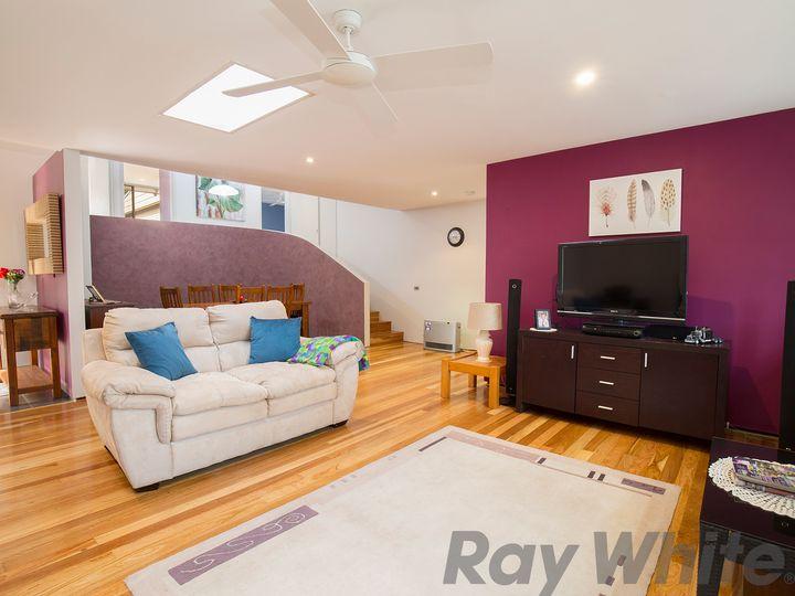 Whitebridge, NSW