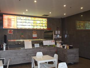 Business For Sale - Takeaway Food - Carrum Downs