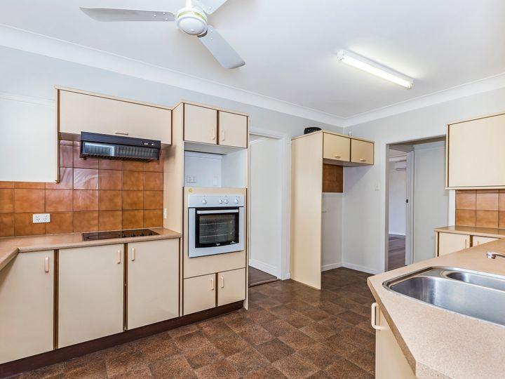 100 Ward Street, Indooroopilly, QLD