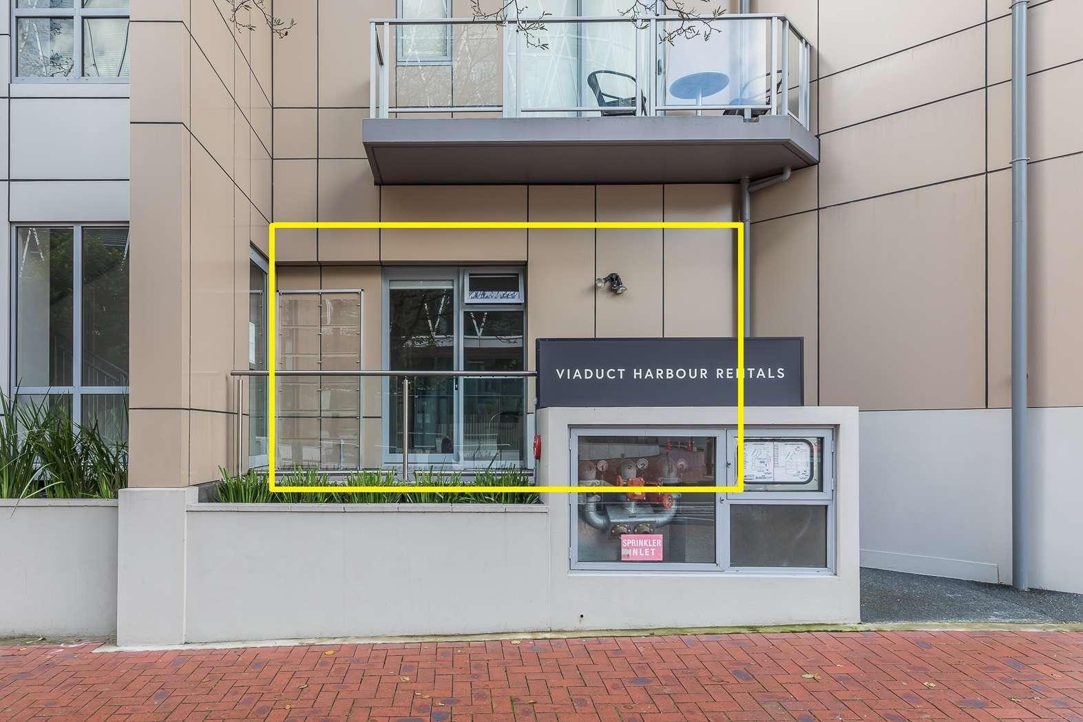 GO/16 Market Place, Auckland Central, Auckland City 1010