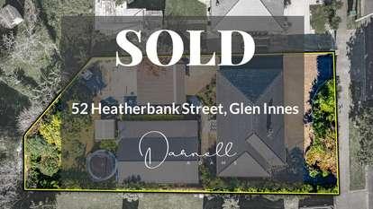 52 Heatherbank Street, Glen Innes