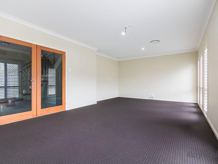 23-25 Quayla Court, Wamuran, QLD