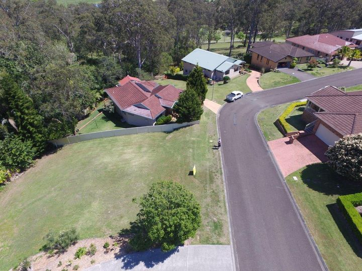 4 Nagle Close, Taree, NSW