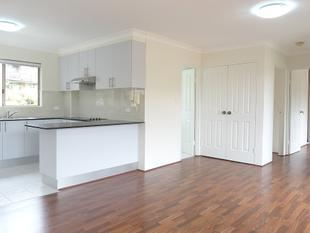 Wooden Flooring Throughout - Hornsby