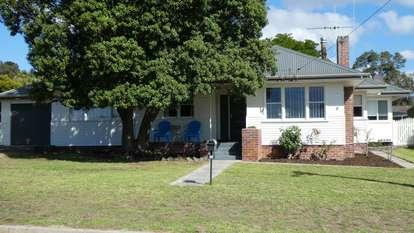11 Menston Street, Mount Barker
