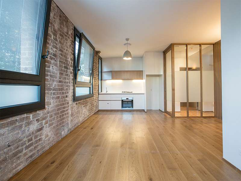 4/23 Abercrombie Street, Chippendale, NSW 2008