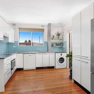 Thumbnail of 10/39-41 Denham Street, Bondi, NSW 2026