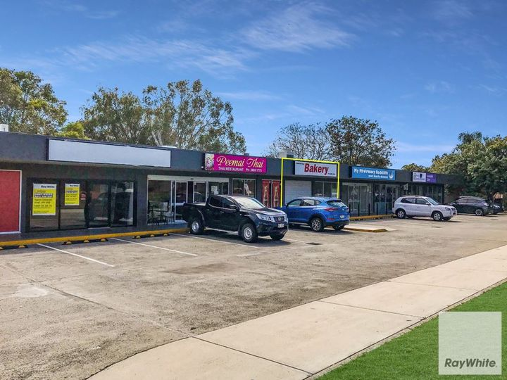 7/57 Ashmole Road, Redcliffe, QLD