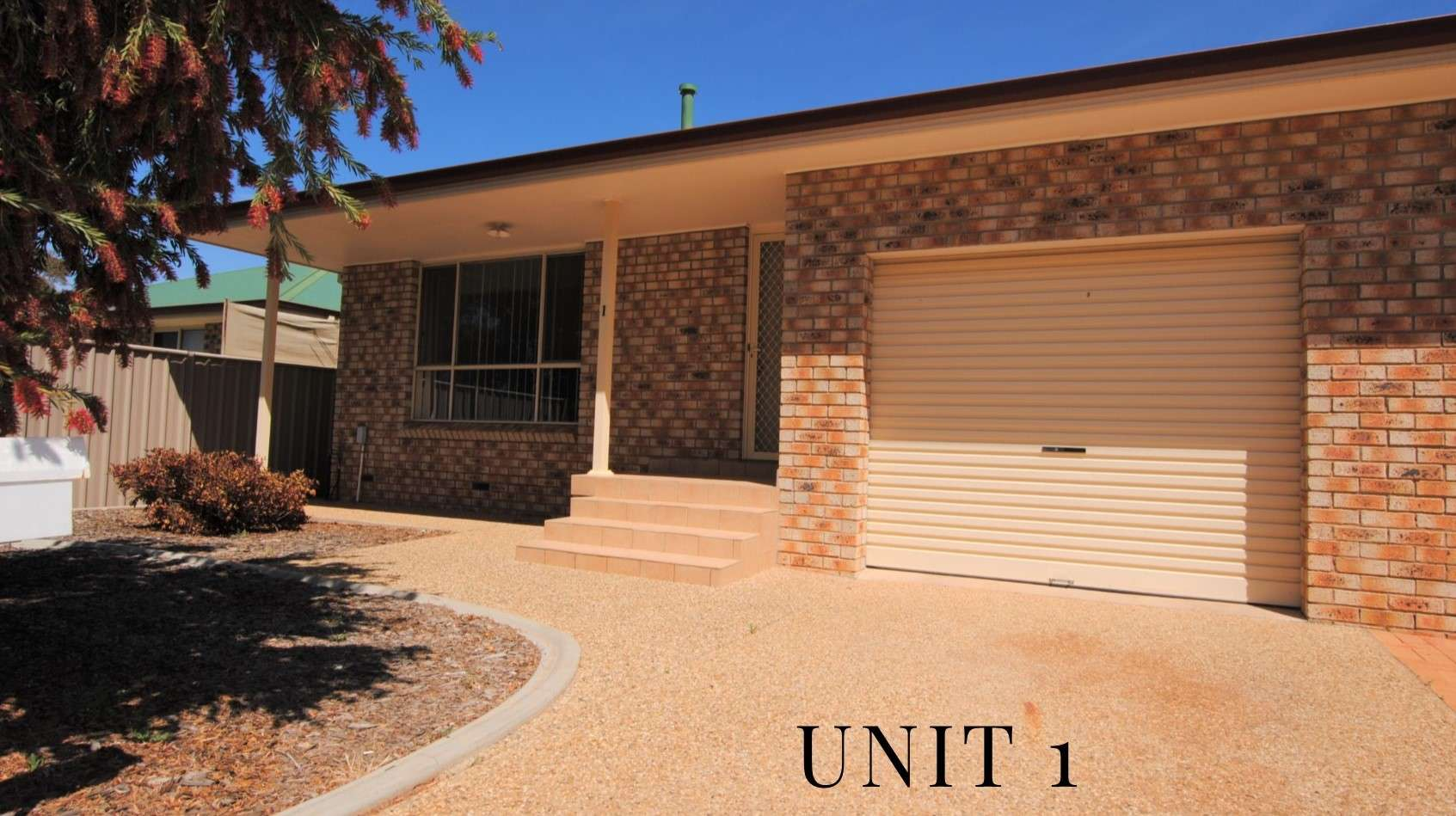 Unit 1/5A Andreatta Road, Hanwood, NSW 2680