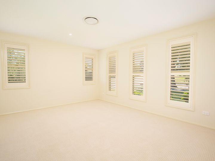 2 Sandalwood Avenue, Fletcher, NSW