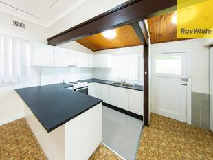 FULLY RENOVATED - MOVE STRAIGHT IN! - Blacktown