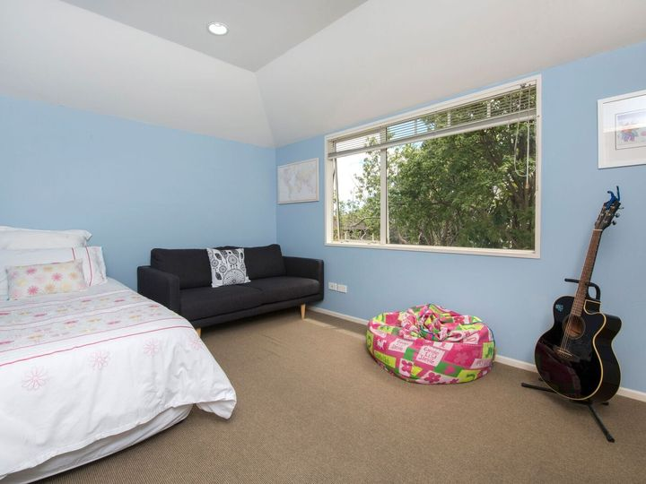 23a Paparoa Road, Cockle Bay, Manukau City