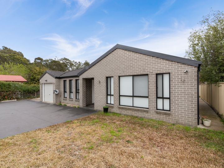 113A Minto Road, Minto, NSW