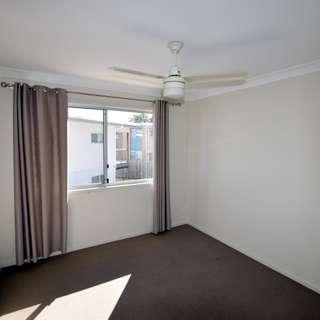 Thumbnail of 9/18 McCann Street, South Gladstone, QLD 4680