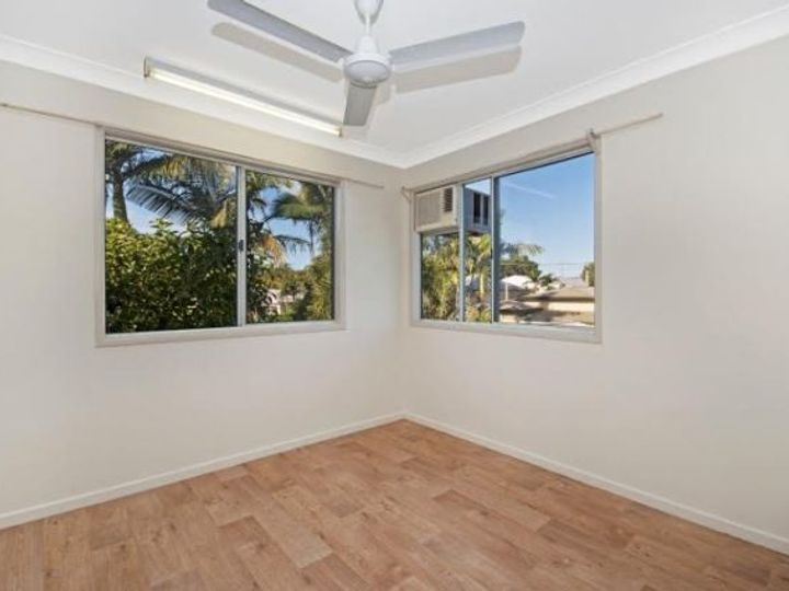 85 Perkins Street, South Townsville, QLD