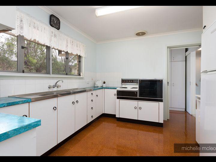 9 Cabramurra Street, Chapel Hill, QLD