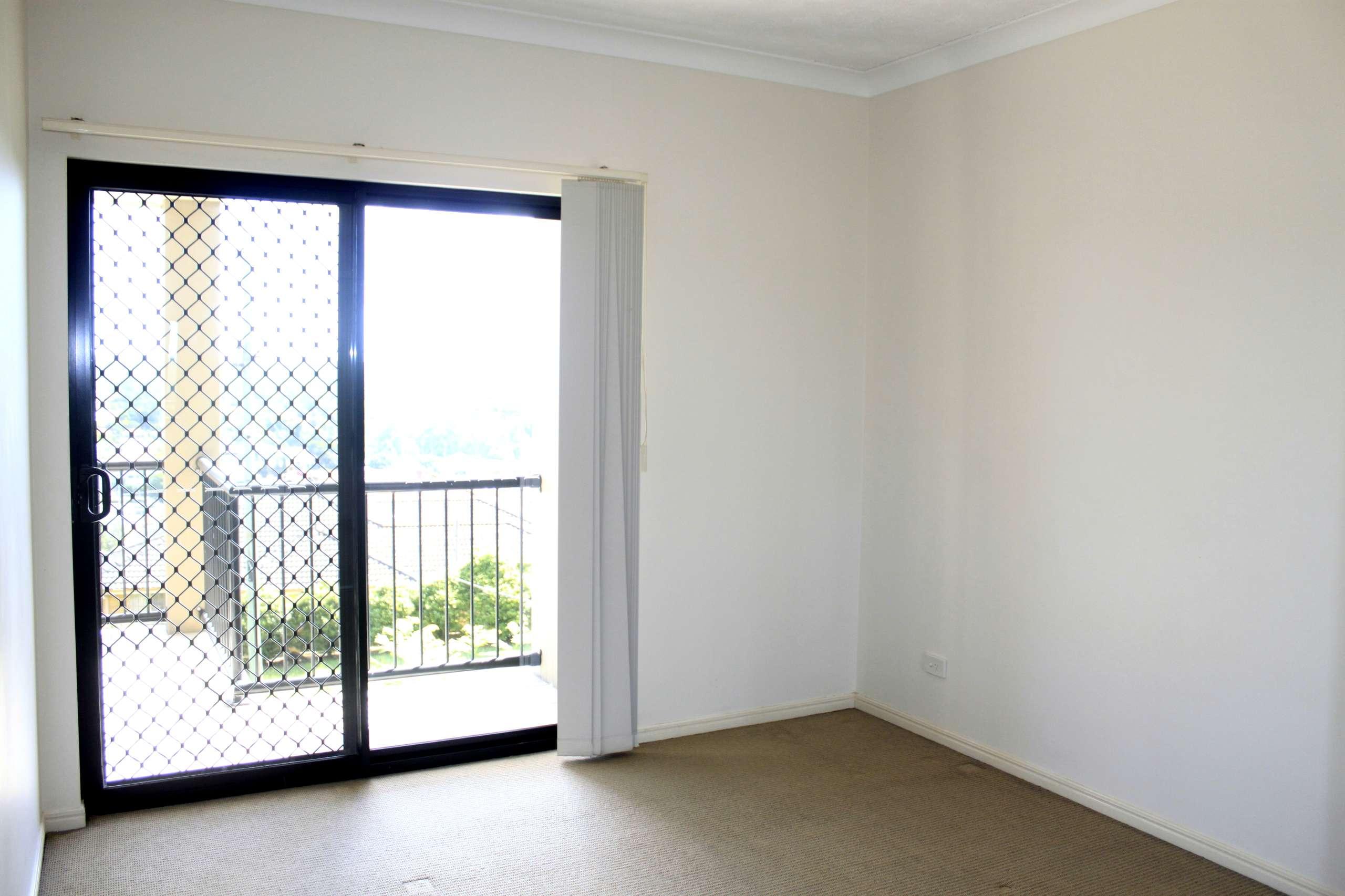 5/56 Crest Street, Mount Gravatt, QLD 4122
