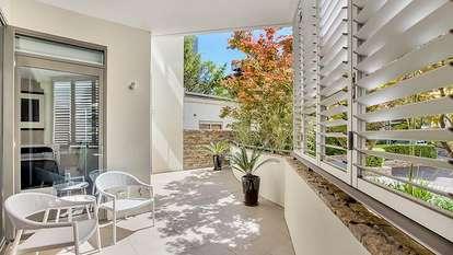 304/50 Mclachlan Avenue, Darlinghurst